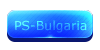 :iconps-bulgaria: