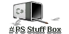 :iconps-stuff-box:
