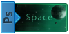:iconpscreated-space:
