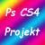 :iconpscs4-projekt: