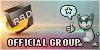 :iconpsd-box: