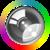 :iconpsd-files-net: