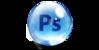 :iconpsdresources: