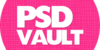 :iconpsdvault: