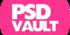 :iconPSDVault: