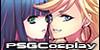 :iconpsgcosplay: