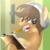 :iconpsli6664: