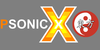 :iconpsonic-x-touhou: