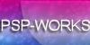 :iconpsp-works: