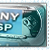 :iconpspstamp2: