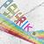 :iconpsy4rik: