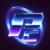 :iconpsyborgcorp: