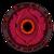 :iconpsych0sketches: