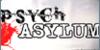 :iconpsychasylum: