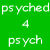 :iconpsyched4psych: