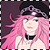 :iconpsychedelic-assassin: