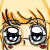 :iconpsychedelic-chocobo: