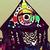 :iconpsychedelic-pixel: