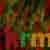:iconpsychedelicdumb: