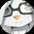 :iconpsychic-kitsune: