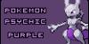 :iconpsychicpurple: