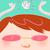 :iconpsychicscarf: