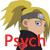 :iconpsychmaster: