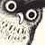 :iconpsycho--owl: