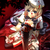 :iconpsycho-anime-rena: