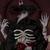 :iconpsycho-blood:
