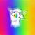 :iconpsycho-box-fox: