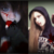 :iconpsycho-sisters: