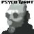 :iconpsyco-giant: