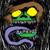 :iconpsyco-zombie: