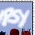 :iconpsypsy2plz: