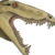 :iconpterosaur-freak: