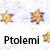 :iconptolemi: