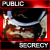 :iconpublicsecrecy:
