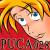 :iconpuca028: