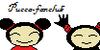 :iconpucca-fanclub: