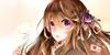 :iconpuchiko01-fc: