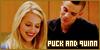 :iconpuck-and-quinn: