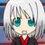 :iconpuck-kun-nao:
