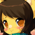 :iconpudding-tea: