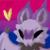:iconpuddycat431: