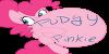 :iconpudgy-pinkie: