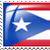 :iconpuertoricoplz:
