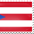 :iconpuertoricoplz2: