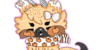 :iconpuff-pups-official: