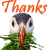 :iconpuffinthanks-plz: